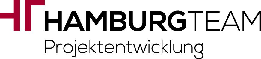 Hamburg Team