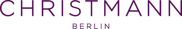 Christmann Holding